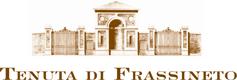 Tenuta di Frassineto Logo